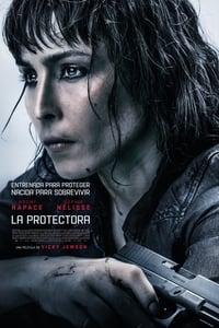 La Protectora (Close) (2019)