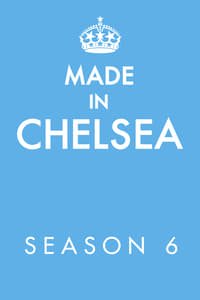 Made in Chelsea S06E10