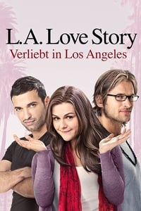 copertina film Dorfman+in+Love 2013
