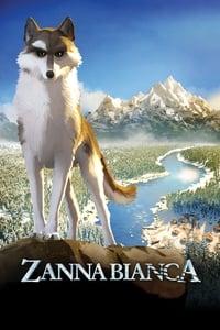 copertina film Zanna+Bianca 2018