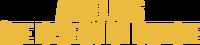Screenplay: <strong>Charles Leavitt</strong>   Casting: <strong>Amanda Mackey</strong>   Producer: <strong>Steven Zaillian</strong>   Casting: <strong>Cathy Sandrich Gelfond</strong>   Set Decoration: <strong>Jay Hart</strong>   Original Music Composer: <strong>Brian Tyler</strong>   Conductor: <strong>Brian Tyler</strong>   Development Producer: <strong>Mark Roybal</strong>   Production Design: <strong>Neil Spisak</strong>   Art Direction: <strong>Greg Papalia</strong> image