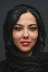 Leila Otadi