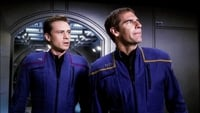 Star Trek: Enterprise S03E01