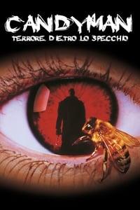 copertina film Candyman+-+Terrore+dietro+lo+specchio 1992