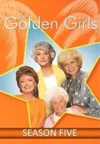 The Golden Girls S05E12