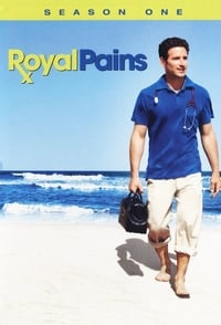 Royal Pains S01E03