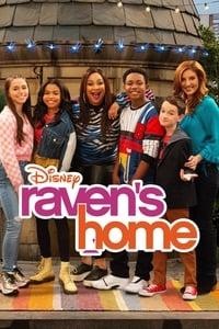 Raven's Home