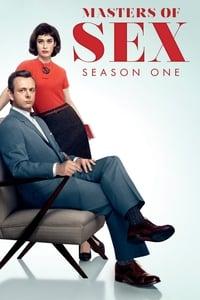 Masters of Sex S01E08