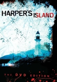 Harper's Island S01E07