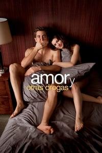 Amor y otras drogas (2010)