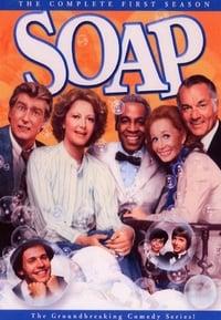 Soap S01E25