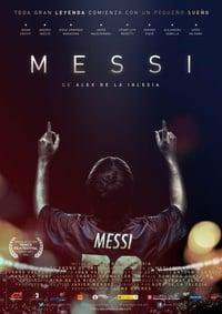 copertina film Messi+-+Storia+di+un+campione 2014