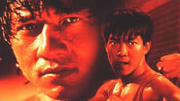 Director of Photography: <strong>Arthur Wong Ngok-Tai</strong> | Editor: <strong>Peter Cheung</strong> | Assistant Director: <strong>Fruit Chan</strong> | Action Director: <strong>Yuen Wah</strong> | Director: <strong>Sammo Hung</strong> | Producer: <strong>Sammo Hung</strong> | Writer: <strong>Barry Wong</strong> | Art Direction: <strong>Eddie Ma</strong> | Action Director: <strong>Yuen Biao</strong> | Action Director: <strong>Lam Ching-Ying</strong> image