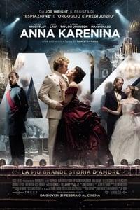 copertina film Anna+Karenina 2012