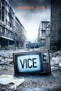 VICE 1×1
