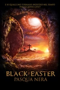 copertina film Pasqua+Nera 2021
