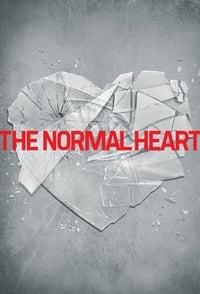 copertina film The+Normal+Heart 2014