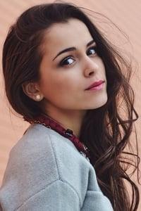 Mila Syvatska