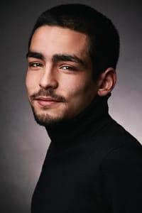 Omar Ayuso