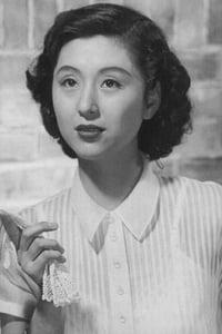 Keiko Tsushima