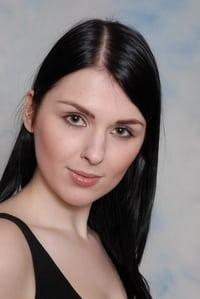 Nicolette McKeown