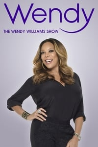 The Wendy Williams Show (2008)