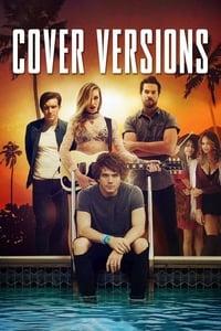 copertina film Cover+Versions 2018
