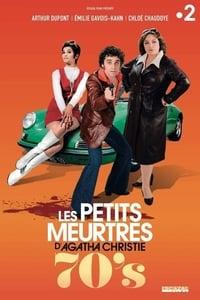 copertina serie tv Little+Murders+By+Agatha+Christie 2009