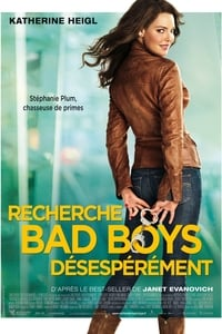 Recherche bad boys désespérément (2012)