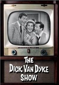 The Dick Van Dyke Show S01E02