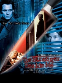 copertina film Ann+Rule+Presents%3A+The+Stranger+Beside+Me 2003