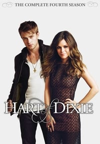 Hart of Dixie S04E07