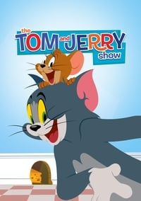 The Tom and Jerry Show S02E01