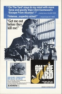 On the Yard (1978)