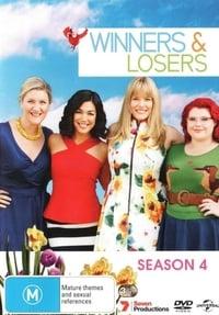 Winners & Losers S04E11