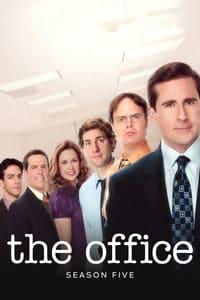 S05 - (2008)