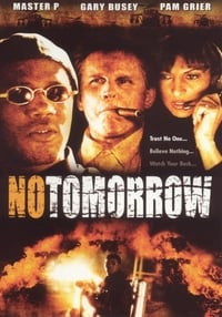 No Tomorrow (1999)