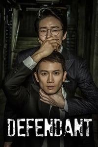 Defendant S01E09