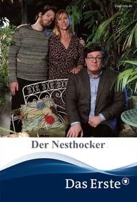 Der Nesthocker (2018)