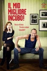 copertina film Il+mio+migliore+incubo%21 2011
