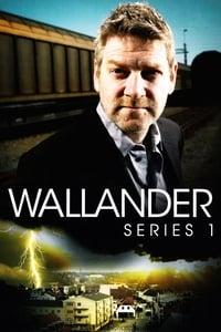 Wallander S01E03