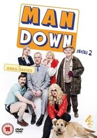 Man Down S02E03