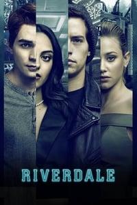 VER Riverdale Online Gratis HD