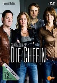 Die Chefin (2012)