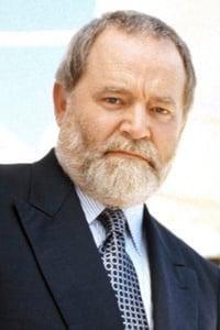 Alan Scarfe