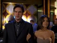 Las Vegas S03E13