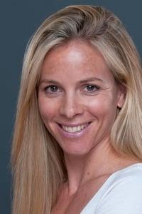 Christy Greene