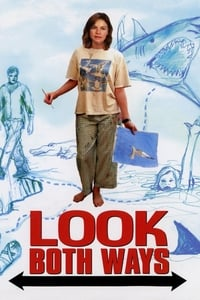 copertina film Look+Both+Ways+-+Amori+e+disastri 2005