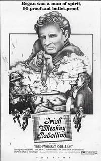 The Irish Whiskey Rebellion (1972)