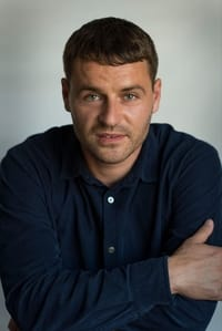 Niklas Herskind